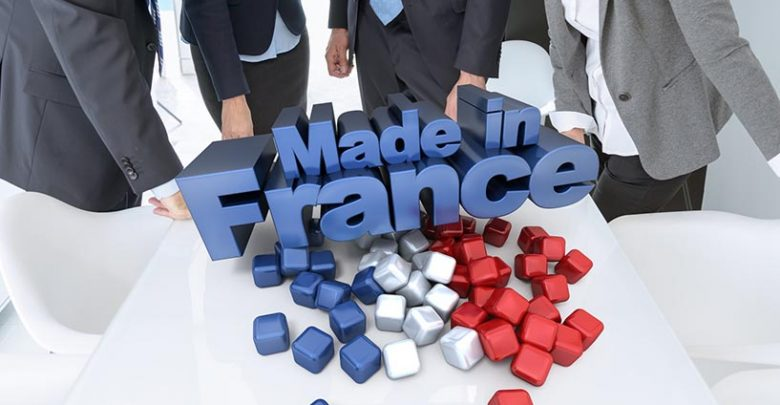 Ces entrepreneurs qui surfent sur le made in France