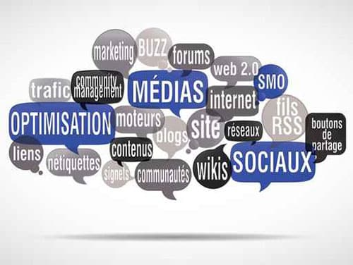 Comment optimiser sa stratégie de social média ?