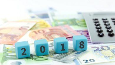 Photo of Micro-entreprises : le plafond du chiffre d'affaires doublé d'ici 2018