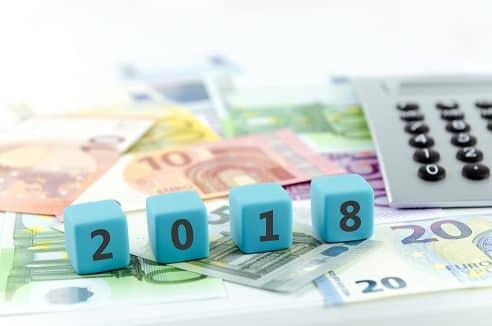 Micro-entreprises : le plafond du chiffre d'affaires doublé d'ici 2018