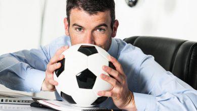 Comment détecter l'addiction de votre salarié à la Coupe du Monde de football ?