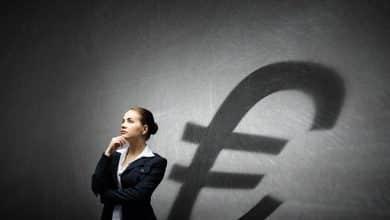 Photo of Financer la création d'entreprise, un combat de proximité!