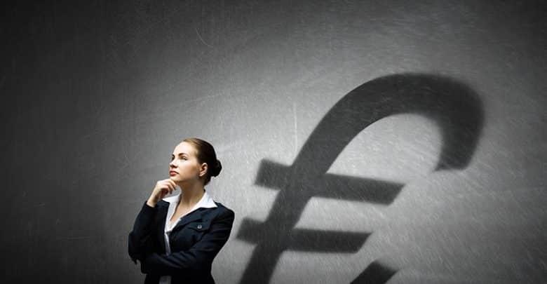 Financer la création d'entreprise