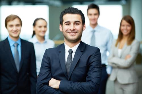 Start-up : Pensez d'abord Business Model !