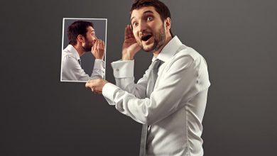 L'importance de l'intuition dans les grandes décisions