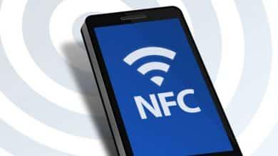 Photo de Le NFC : gadget ou révolution ?