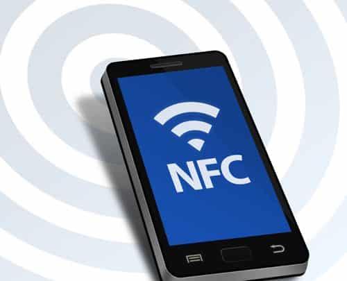 Le NFC : gadget ou révolution ?