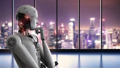 Pourquoi les robots humanoïdes devraient marcher ?