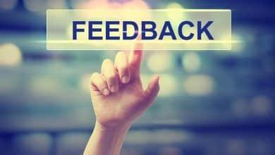 Quelques astuces pour solliciter l'avis de vos clients