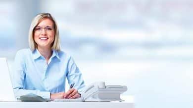 Photo of Vers un monde du travail au féminin