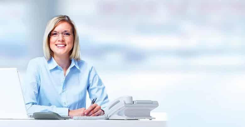 Vers un monde du travail au féminin