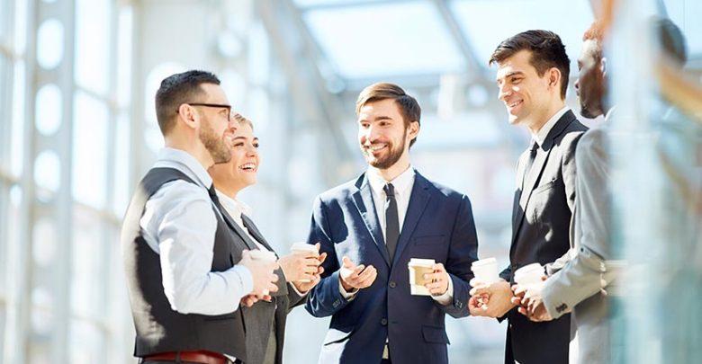 8 techniques pour valoriser vos salariés au travail