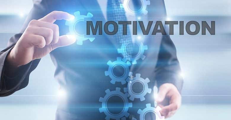 Comment motiver vos salariés après le retour des vacances ?