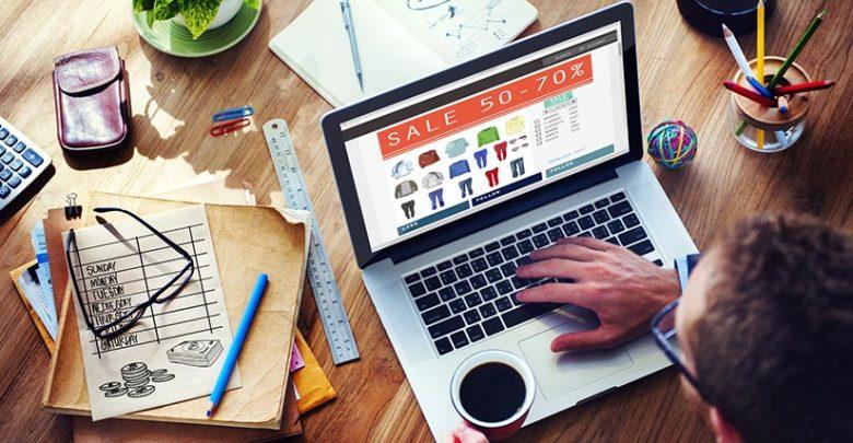 Comment optimiser ses ventes en ligne ?