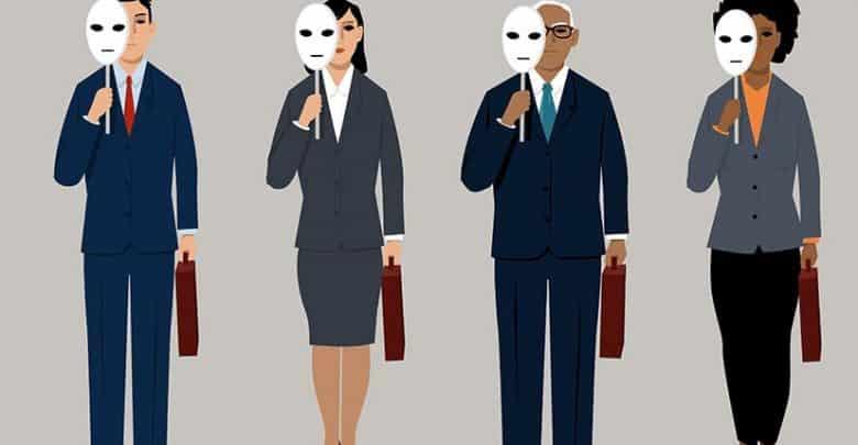 Comment éviter la discrimination à l'embauche ?