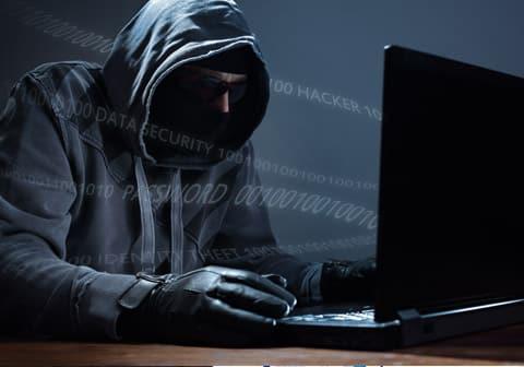 Comment les pirates informatique procèdent-ils ?
