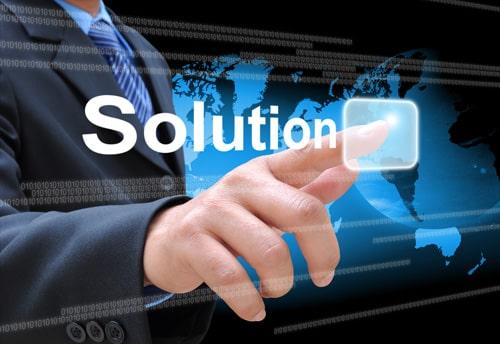 PME : faites appel au Management de Transition !