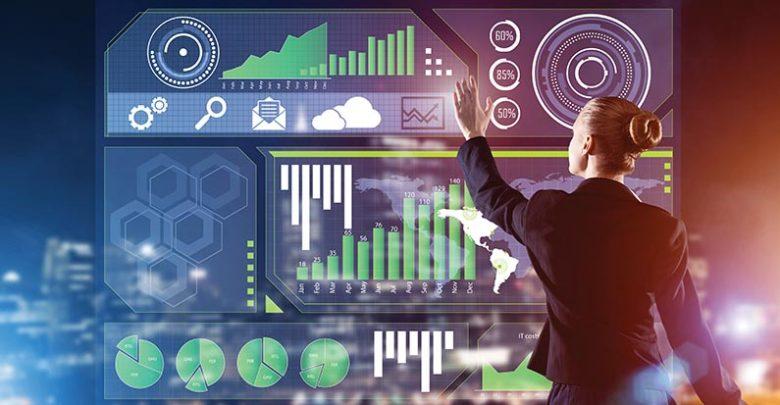 La révolution du digital dans les entreprises