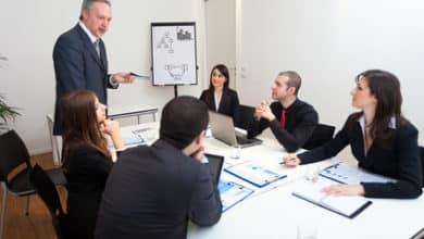 Photo of Les actions prioritaires à engager après avoir repris une entreprise