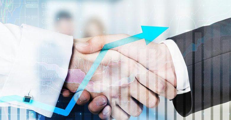 Start-up : faut-il nécessairement vendre pour grandir ?