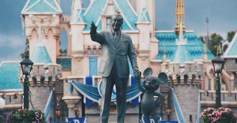 Deux leçons que chaque entrepreneur peut apprendre de Walt Disney