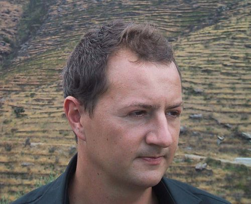 Ludovic Jonard : Atelier Ludale