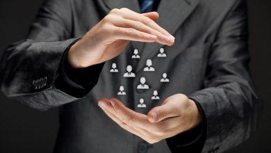 Conseils pour choisir une assurance entreprise