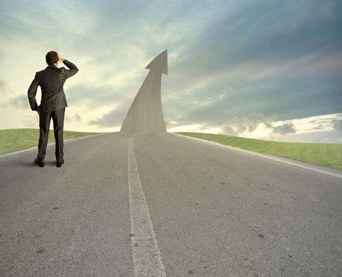Dois-je rejoindre un accélérateur de startup ?