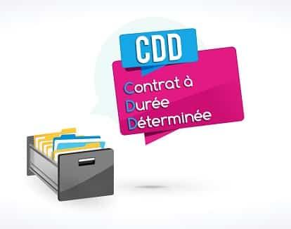 Tout savoir sur le renouvellement d'un CDD