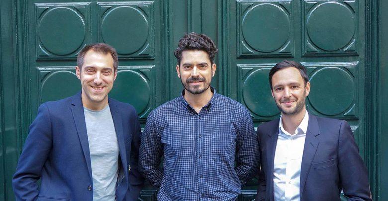 Blockchain : Stratumn lève 7 millions d'euros