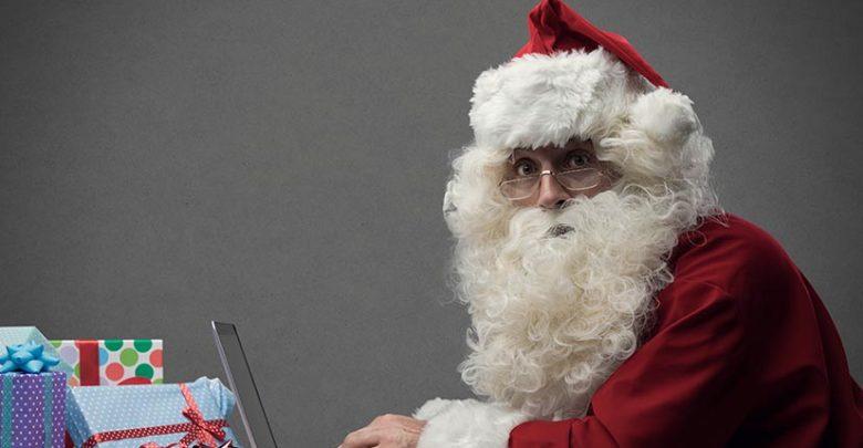 Idées de campagnes marketing à réaliser pour Noël