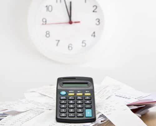 Comment faire pour retarder ses paiements ?
