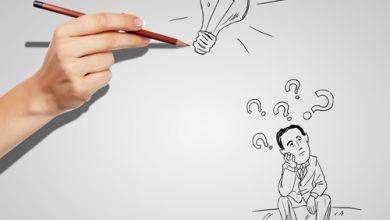 Photo of Stimulez votre créativité !