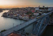 Photo of Le Portugal, nouvelle destination européenne des entreprises