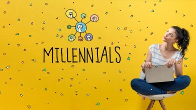 Photo of Les Millennials, une nouvelle conception du travail ?