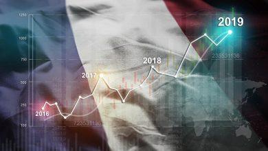Photo of Quels seront les secteurs les plus porteurs de l'économie française en 2019 et 2020 ?