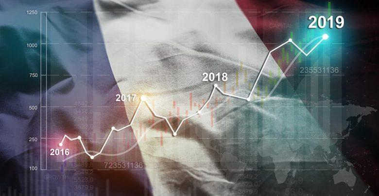 Quels seront les secteurs les plus porteurs de l'économie française en 2019 et 2020 ?