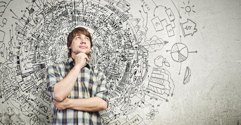 étudiant-entrepreneur : un statut qui attire de plus en plus de jeunes