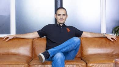 Photo de Comment Olivier ALLAIN est devenu l'un des meilleurs formateurs dans la vente sur Amazon ?