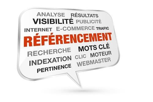 Devenir indépendant grâce au web (2) : blog