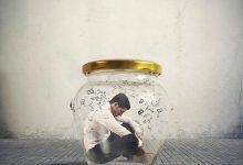 7 conseils pour lutter contre la solitude de l'entrepreneur