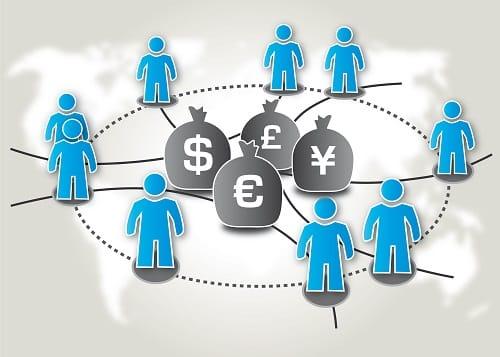 Bonnes pratiques pour le Crowdfunding en fonds propres