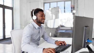 Les bienfaits de la musique en entreprise