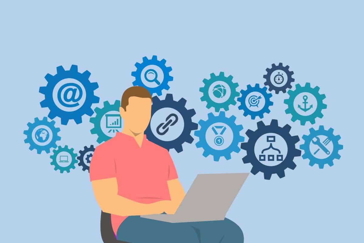 Comment devenir un maestro du Networking?