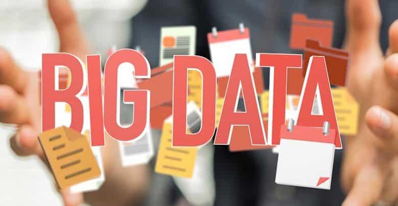 Ces entreprises qui surfent sur la vague Big Data pour faire du business