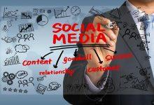 Photo de 10 conseils pratiques pour adopter une stratégie gagnante sur les réseaux sociaux ?