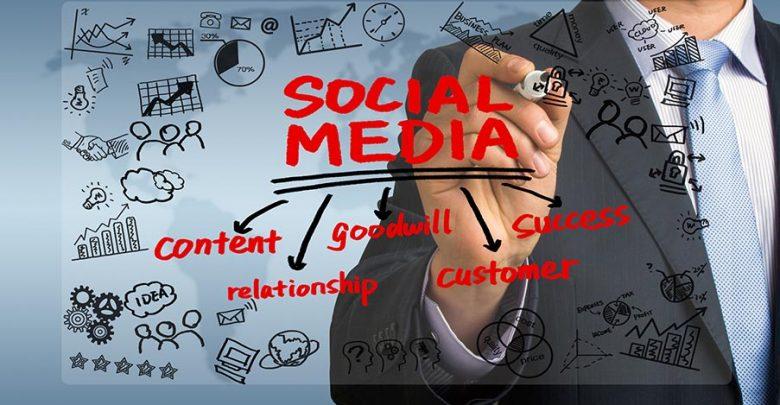 10 conseils pratiques pour adopter une stratégie gagnante sur les réseaux sociaux ?
