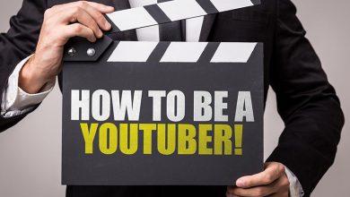 Photo de Ces chaînes YouTube à suivre en tant qu'entrepreneur