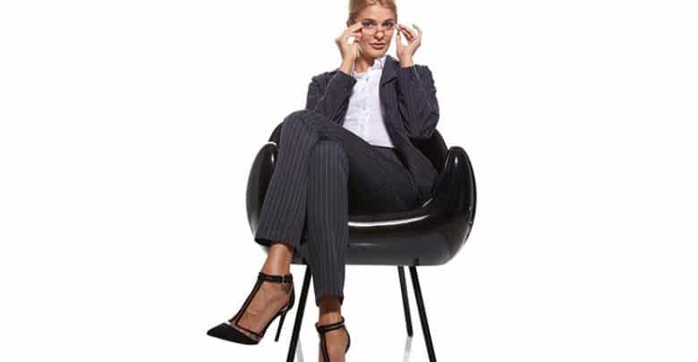 «Entrepreneur» s'accorde-t-il au féminin?