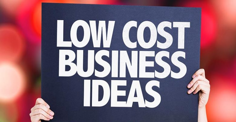 Ces idées de business